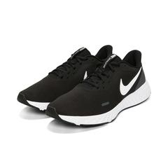 Nike耐克2021年新款男子NIKE REVOLUTION 5跑步鞋BQ3204-002