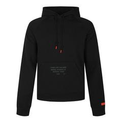 Nike耐克2019年新款男子AS LEBRON M NK HOODIE PO套頭衫AT3916-010