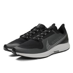 Nike耐克2020年男子AIR ZOOM PEGASUS 36 SHIELD跑步鞋AQ8005-003