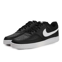 Nike耐克2021年新款男子NIKE COURT VISION LO板鞋/復刻鞋CD5463-001