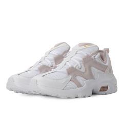 Nike耐克2021年新款女子WMNS NIKE AIR MAX GRAVITON板鞋/復刻鞋AT4404-105