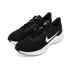 Nike耐克2021年新款女子WMNS NIKE DOWNSHIFTER 10跑步鞋CI9984-001