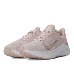Nike耐克2021年新款女子WMNS NIKE ZOOM WINFLO 7跑步鞋CJ0302-601