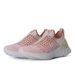 Nike耐克女子W NIKE REACT PHANTOM RUN FK 2跑步鞋CJ0280-003