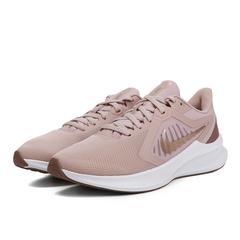 Nike耐克2021年新款女子WMNS NIKE DOWNSHIFTER 10跑步鞋CI9984-200