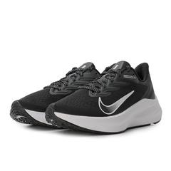 Nike耐克2021年新款女子WMNS NIKE ZOOM WINFLO 7跑步鞋CJ0302-005