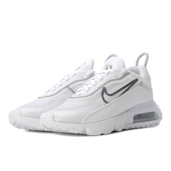 Nike耐克女子W AIR MAX 2090復刻鞋CK2612-100
