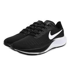 Nike耐克2021年新款男子NIKE AIR ZOOM PEGASUS 37跑步鞋BQ9646-002