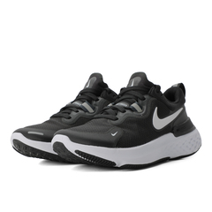 Nike耐克2021年新款女子WMNS NIKE REACT MILER跑步鞋CW1778-003
