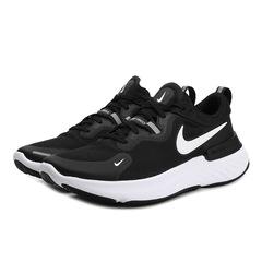 Nike耐克男子NIKE REACT MILER跑步鞋CW1777-003