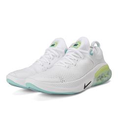 Nike耐克女子WMNS NIKE JOYRIDE RUN FK跑步鞋AQ2731-104