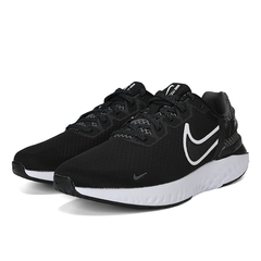 Nike耐克2021年新款男子NIKE LEGEND REACT 3跑步鞋CK2563-001