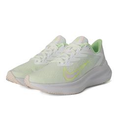 Nike耐克女子WMNS NIKE ZOOM WINFLO 7跑步鞋CJ0302-100