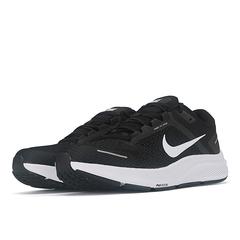 Nike耐克2021年新款男子NIKE AIR ZOOM STRUCTURE 23跑步鞋CZ6720-001
