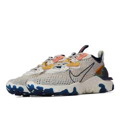 Nike耐克男子NIKE REACT VISION復刻鞋CD4373-103