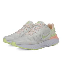 Nike耐克女子WMNS NIKE LEGEND REACT 3跑步鞋CK2562-100