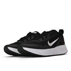 Nike耐克2021年新款女子WMNS NIKE WEARALLDAY板鞋/復刻鞋CJ1677-001