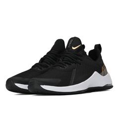 Nike耐克女子WMNS NIKE AIR MAX BELLA TR 3訓練鞋CJ0842-005