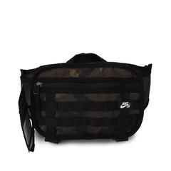 Nike耐克中性NK SB RPM SMIT單肩包CZ1865-010