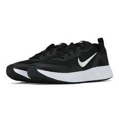 Nike耐克男子NIKE WEARALLDAY板鞋/復刻鞋CJ1682-004