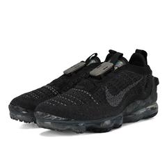 Nike耐克2021年新款男子AIR VAPORMAX 2020 FK板鞋/復刻鞋CJ6740-002