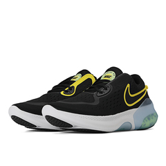 Nike耐克男子NIKE JOYRIDE DUAL RUN跑步鞋CD4365-010