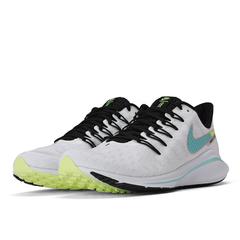 Nike耐克女子WMNS NIKE AIR ZOOM VOMERO 14跑步鞋AH7858-103