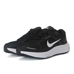 Nike耐克2021年新款女子W NIKE AIR ZOOM STRUCTURE 23跑步鞋CZ6721-001