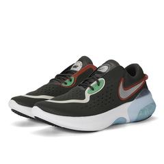 Nike耐克男子NIKE JOYRIDE DUAL RUN跑步鞋CZ8697-006