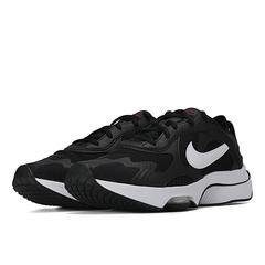 Nike耐克男子NIKE AIR ZOOM DIVISION復刻鞋CK2946-003