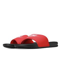 Nike耐克男子BENASSI JDI拖鞋343880-026
