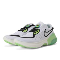 Nike耐克女子WMNS NIKE JOYRIDE DUAL RUN跑步鞋CD4363-105
