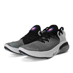 Nike耐克男子NIKE JOYRIDE RUN FK跑步鞋AQ2730-011