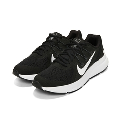 Nike耐克女子WMNS NIKE ZOOM SPAN 3跑步鞋CQ9267-001