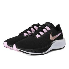 Nike耐克女子WMNS NIKE AIR ZOOM PEGASUS 37跑步鞋BQ9647-007
