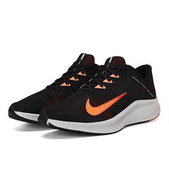 Nike耐克男子NIKE QUEST 3跑步鞋CD0230-011