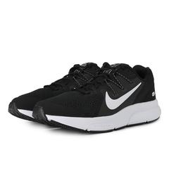 Nike耐克2021年新款男子NIKE ZOOM SPAN 3跑步鞋CQ9269-001