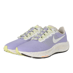 Nike耐克女子WMNS NIKE AIR ZOOM PEGASUS 37跑步鞋DC0838-513