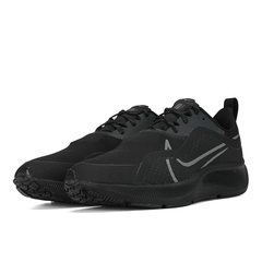 Nike耐克男子NIKE AIR ZM PEGASUS 37 SHIELD跑步鞋CQ7935-001