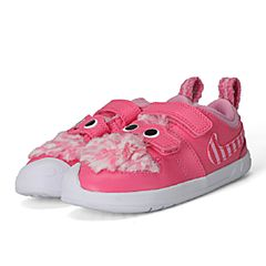 Nike耐克女嬰童NIKE PICO 5 LIL (TDV)復刻鞋CT5073-600