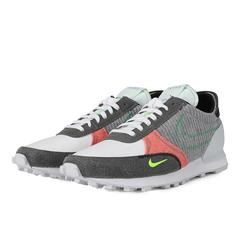 Nike耐克男子NIKE DBREAK-TYPE板鞋/復刻鞋DB4636-022