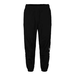 Nike耐克男子AS M NSW SWOOSH PANT WVN梭織長褲CU3891-010