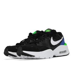 Nike耐克男子NIKE AIR MAX FUSION板鞋/復刻鞋CJ1670-007