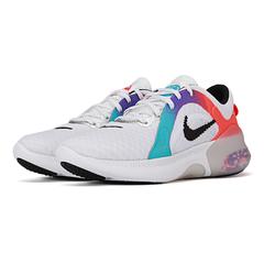 Nike耐克女子WMNS NIKE JOYRIDE DUAL RUN 2跑步鞋DC7298-101