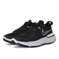 Nike耐克女子WMNS NIKE REACT MILER SHIELD跑步鞋CQ8249-002