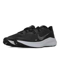 nike耐克男子NIKE WINFLO 7 SHIELD跑步鞋CU3870-001
