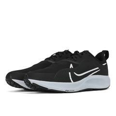 Nike耐克男子NIKE AIR ZM PEGASUS 37 SHIELD跑步鞋CQ7935-002