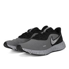 Nike耐克男子NIKE REVOLUTION 5 PRM跑步鞋CV0159-001