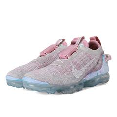 Nike耐克2021年新款女子W AIR VAPORMAX 2020 FK板鞋/復刻鞋CT1933-500