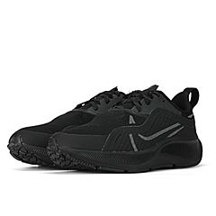Nike耐克女子WMNS AIR ZM PEGASUS 37 SHIELD跑步鞋CQ8639-001